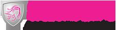 SheSafe Logo